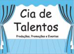 AGÊNCIA CIA DE TALENTOS